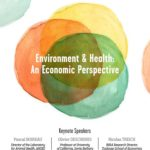 """FAERE Winter Meeting """"Environment & Health: An Economic Perspective – 30/11 & 1/12/2017"""