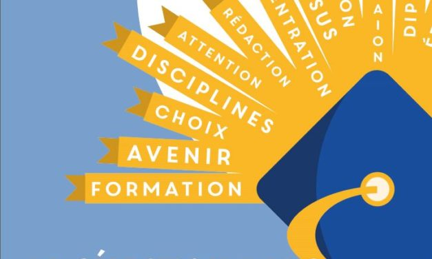 Colloque 2019 du Centre d'Alembert – 22/5/2019