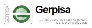 Gerpisa is recruiting a research assistant