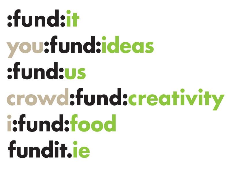 Qu'est-ce que le Fund It?