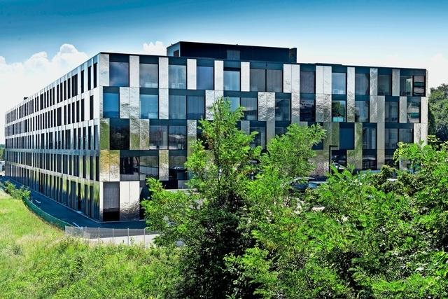 Chercheuse-eur senior, Université de Lausanne