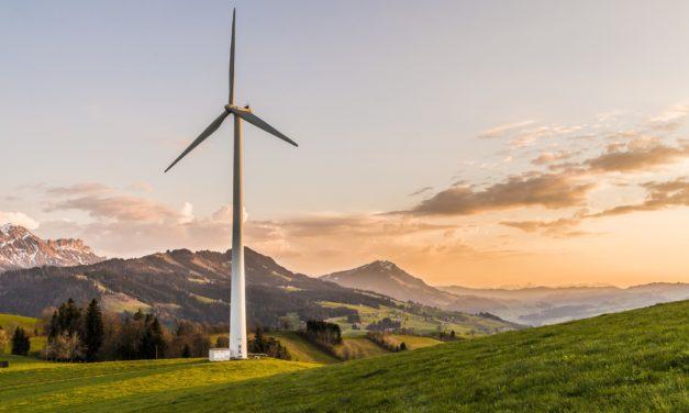Axe 2 : Environnement, Territoires et Santé