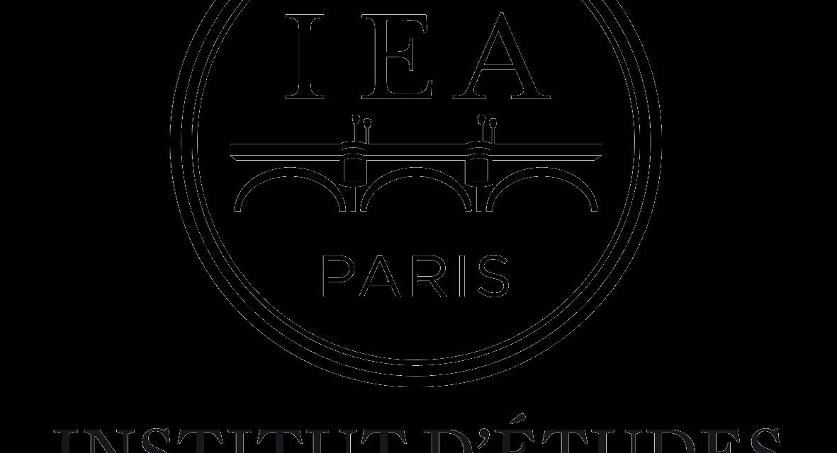 Appel à candidature pour une Chaire de recherche «Jean d'Alembert» Paris-Saclay