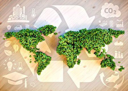Transformations vers la durabilité : un appel à projets transnational bientôt lancé
