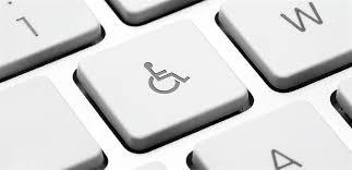 Appel à communication – colloque «Numérique et accessibilité» – 01/06/2017