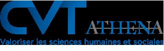 Qu'est ce que le CVT Athena ?