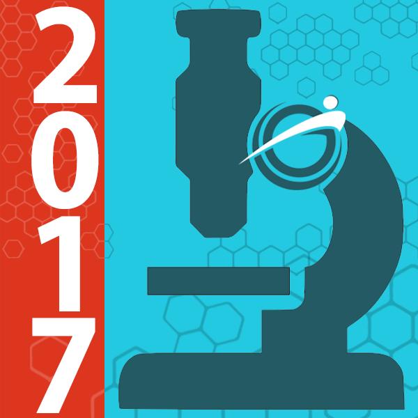 Appel à projets GELFUC 2017- Recherche contre le cancer