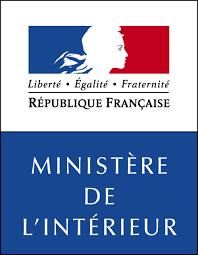 Appel à projets – Études Stratégiques et prospectives – Ministère de l'Intérieur