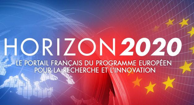 Infoday «Sécurité et SHS» – Défi 7 Appel Horizon 2020 – 27/03/2017