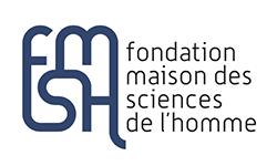 Appel à candidature – Directeur d'Études Associés – FMSH