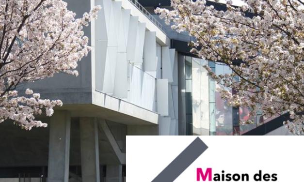Appel à projets 2017 – MSH Paris Nord