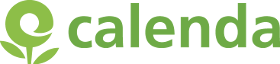 CALENDA / Appel d'offres, appels à projets…