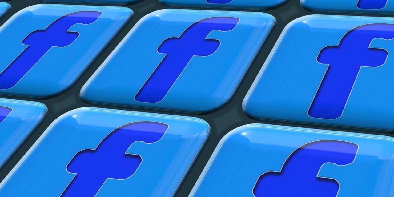 Suivez la MSH Paris-Saclay sur Facebook !