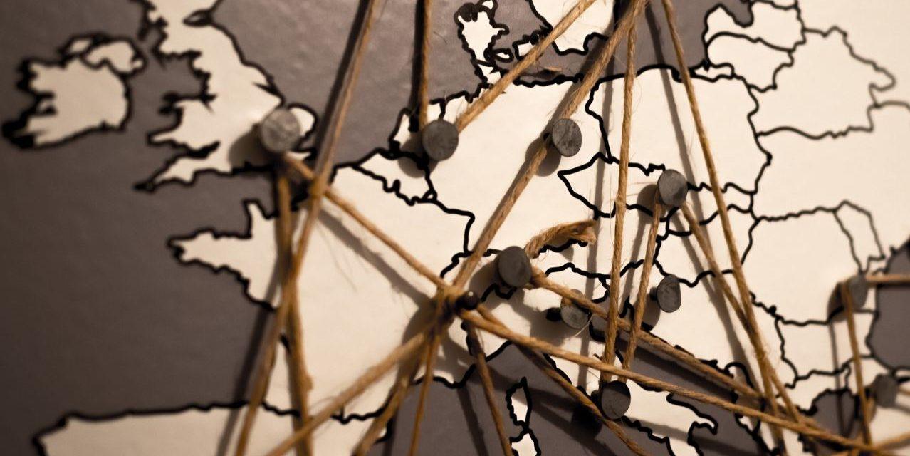 Appel à projets «Espaces Publics : Culture et Intégration en Europe» du réseau HERA – 24/10/2017