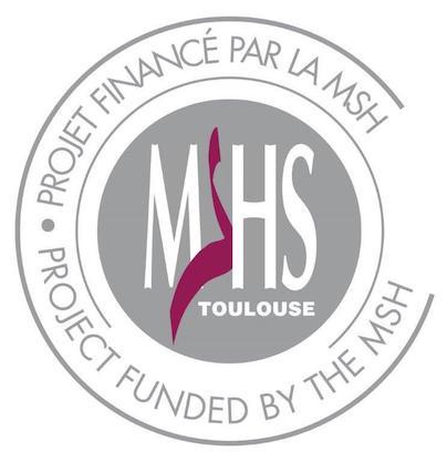 Appel à programmes 2018 – MSH Toulouse – 17/11/2017