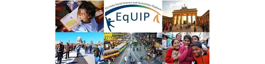 Appel à projets multilatéral ANR : Durabilité, équité, bien-être et liens culturels – 30/11/2017