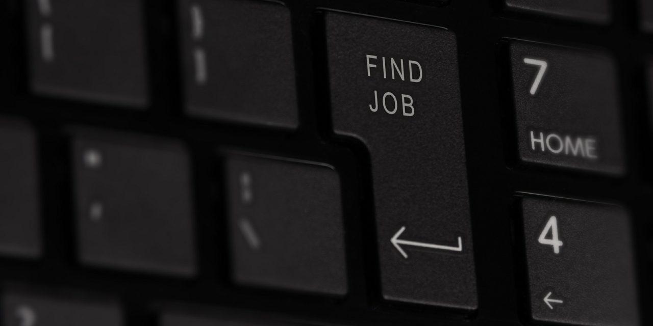 Offre d'emploi – Ingénieur d'études – projet DiPLab – 6/12/2017