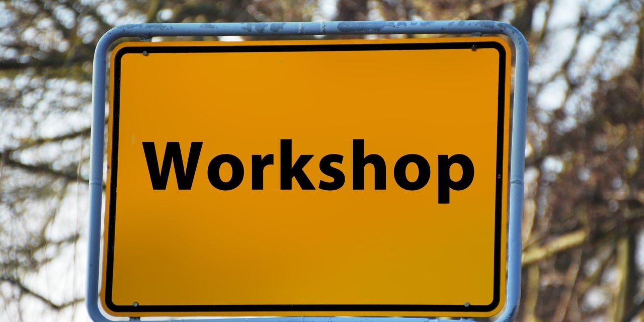 Résultats de l'appel à workshop exceptionnel de la MSH Paris-Saclay