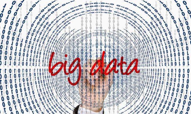 Appel à contribution – Revue Politiques de communication – Les « Big data » au travail – 1/09/2018