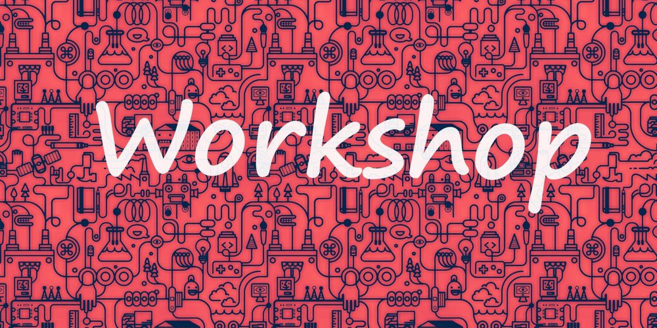 Résultats de l'appel à workshop 2018 (vague 1) de la MSH Paris-Saclay