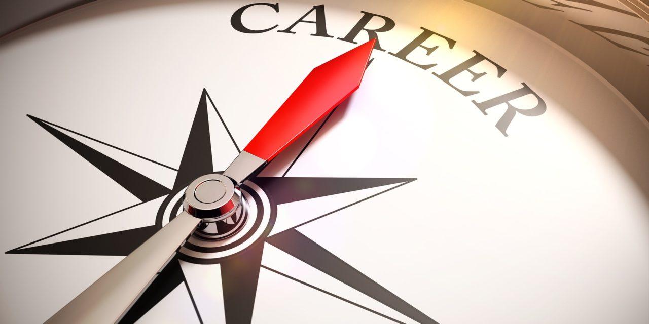 La MSH Paris-saclay recrute un Assistant administratif et financier H/F