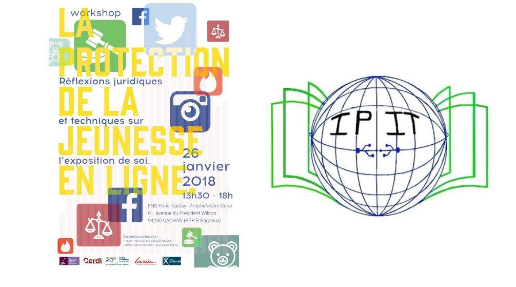 Retour sur le workshop «La protection de la jeunesse en ligne»