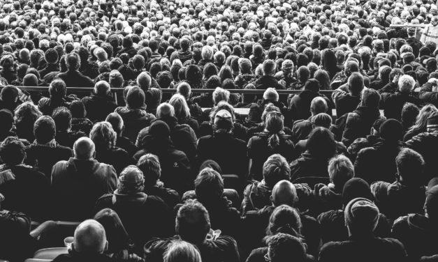 Appel à communications – École d'été «Mass Culture : New Approaches, New Issues» – 23/03/2018