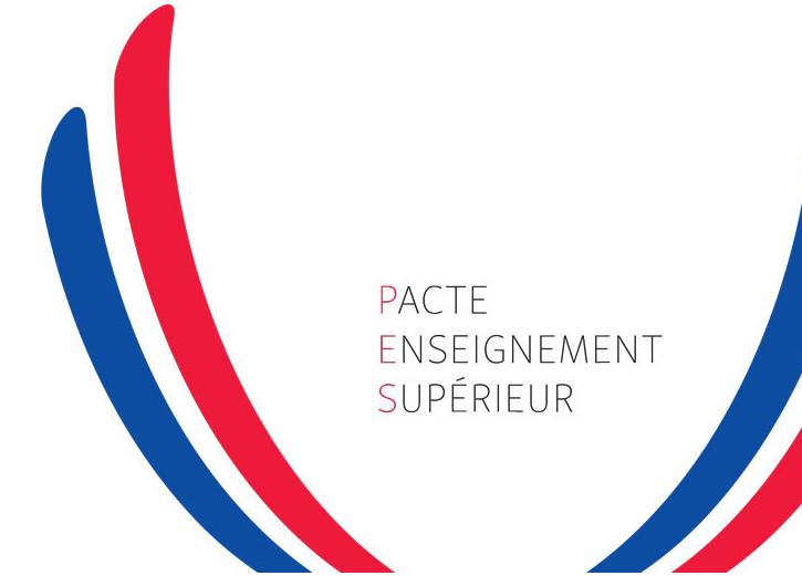 Campagnes de financement doctorales «Innovation» et «Thématique» – 6/05/2018
