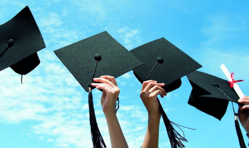 Campagne de recrutement de doctorants contractuels 2018 – Université Paris-Saclay