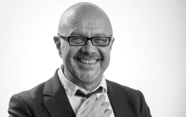 André Torre, nouveau directeur de la MSH Paris-Saclay