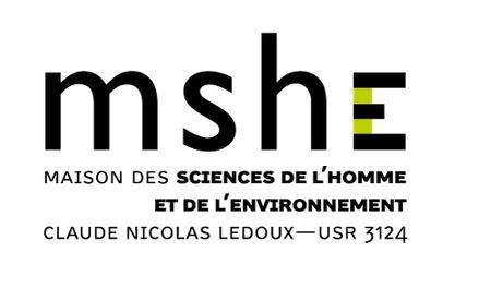 Contrat post-doctoral en psychologie à la MSHE C. N. Ledoux – 30/09/2018