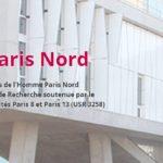 Appel à projets 2019 MSH Paris Nord – 15/09/2018