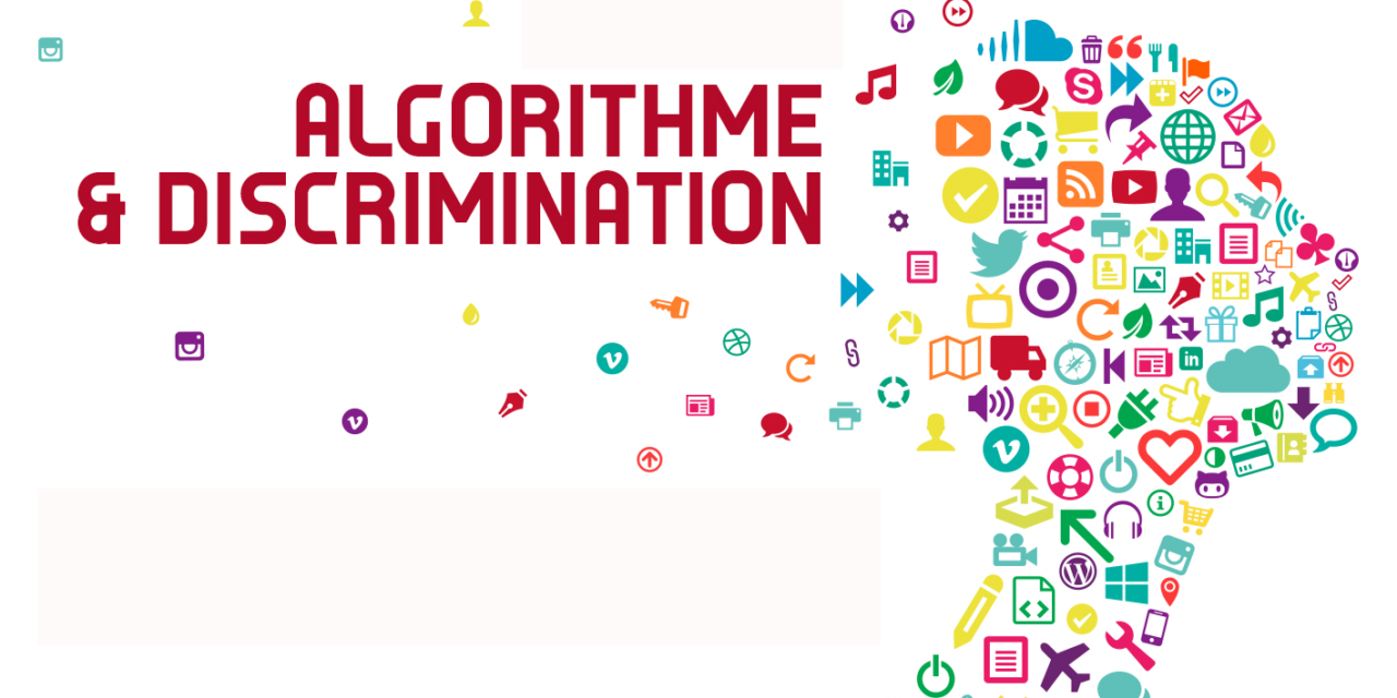 Workshops Reading Groups / Projet Algorithme & Discrimination – 13 au 24/07/2018
