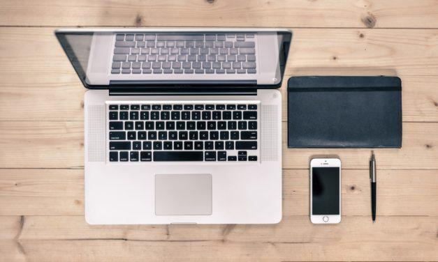 Un nouveau MOOC «Les fondamentaux du droit d'auteur» / CERDI – UPSud