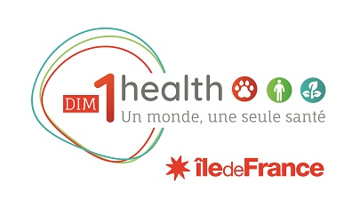 Appel à projets DIM1HEALTH – 30/9/2018