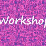 Résultats de l'appel à Workshops 2018 MSH Paris-Saclay