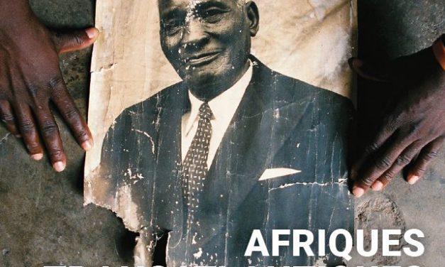 Colloque international : Afriques transatlantiques. Circulations culturelles, frontières et dispersion (XVIIIe-XXIe siècles) – 15-16/11/2018