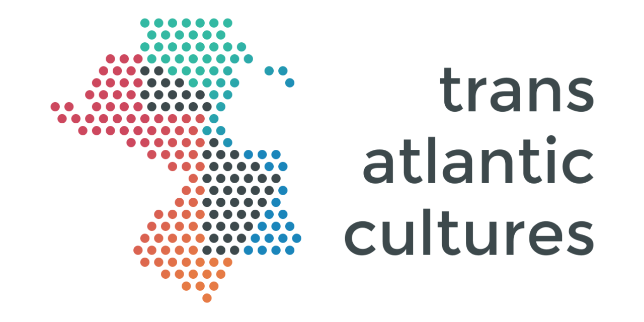 Présentation de la plateforme numérique Transatlantic Cultures – 14/12/2018
