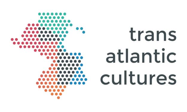 Écrire une histoire culturelle transatlantique : le projet TRACS dans la revue Diogène – mars 2019