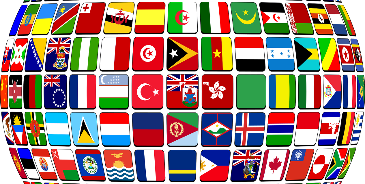 Appel à candidatures – Contrats doctoraux avec mobilité internationale – 31/03/2019