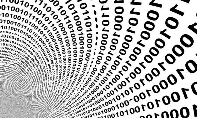 Appel à projets «Services numériques innovants» – 2/04/2019
