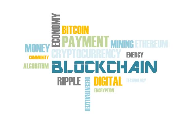 Projet Le « Bitcoin du peuple » – The Conversation – janvier 2019