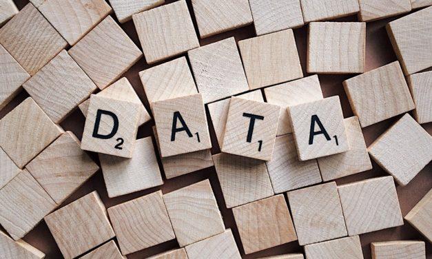 ANR – Appel Flash science ouverte : pratiques de recherche et données ouvertes – 27/05/2019