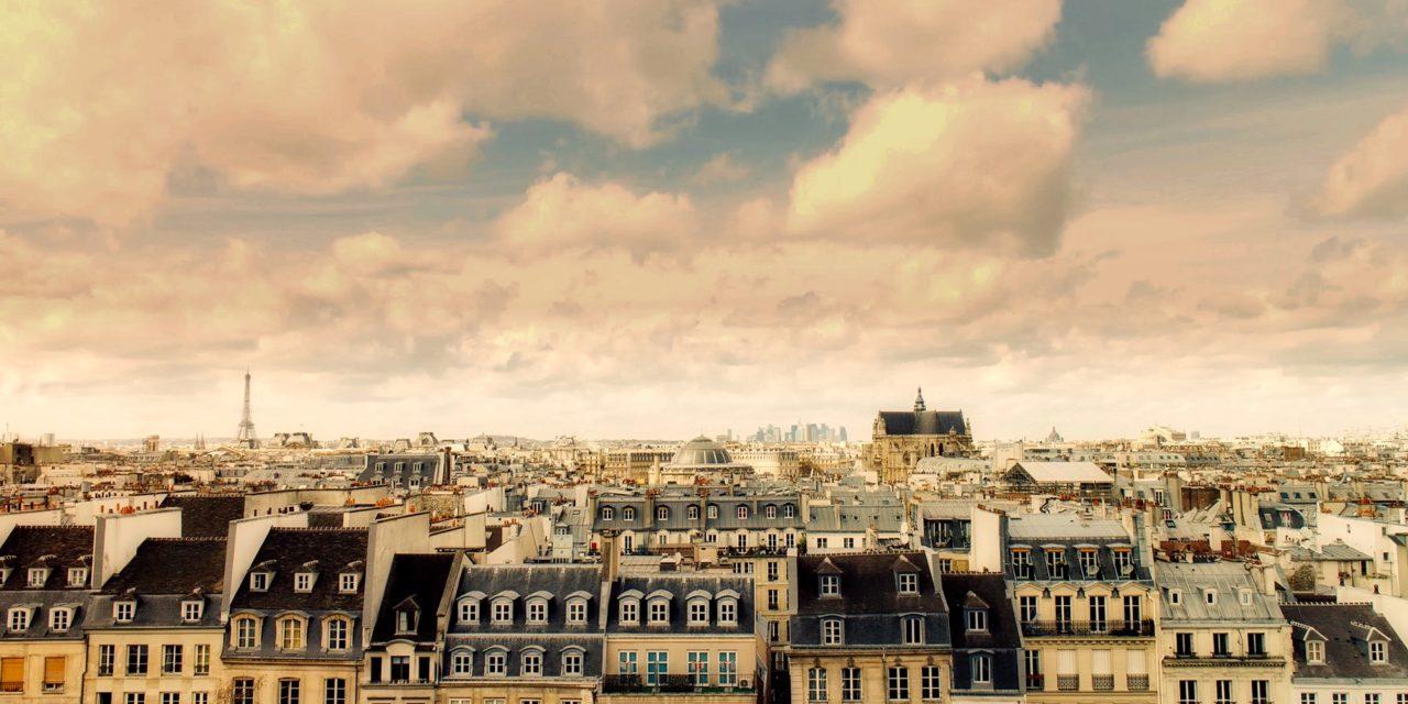 Résidences de recherche à l'IEA de Paris en 2020-2021 – 15/04/2019
