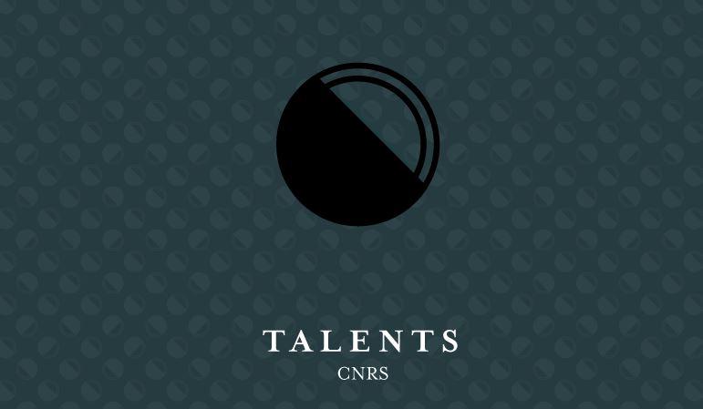 Talents CNRS 2019 : deux porteurs de projets de la MSH Paris-Saclay médaillés