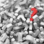 Appel à contribution RFG – «La recherche en stratégie et management. Exit, voice or loyalty?» – 15/6/2019