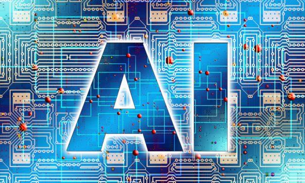Appel à programmes ANR : Contrats doctoraux en  Intelligence artificielle – 13/9/2019