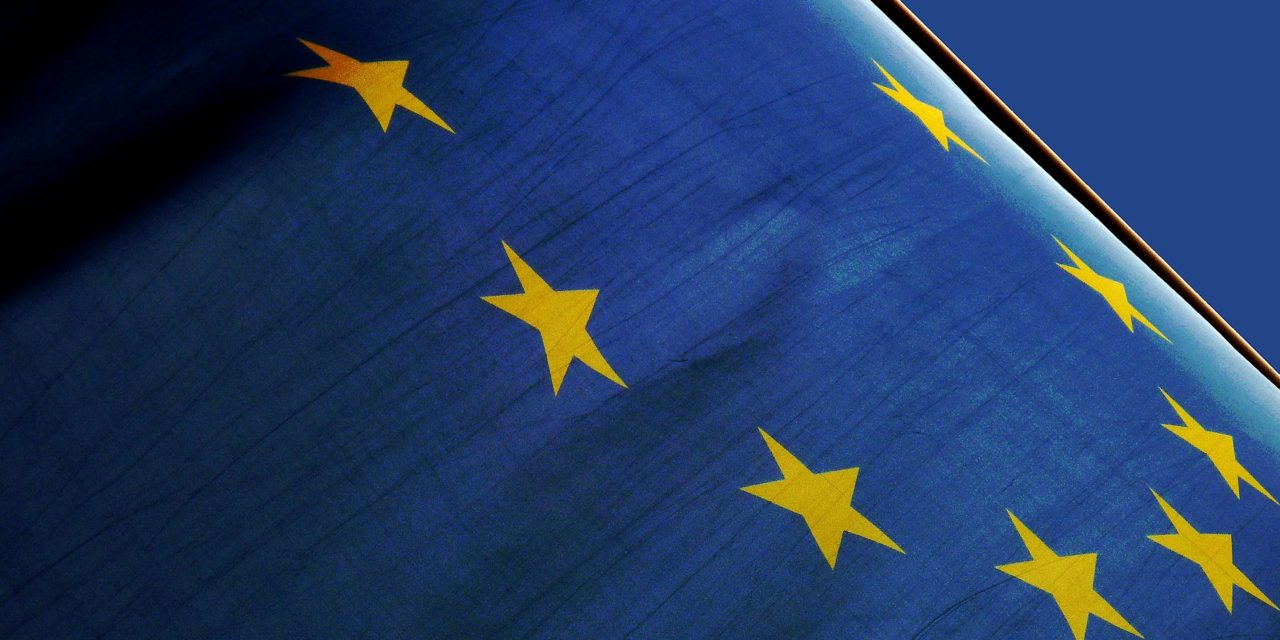 Appel à projets Montage de Réseaux Scientifiques Européens ou Internationaux (MRSEI) – 17/9/2019