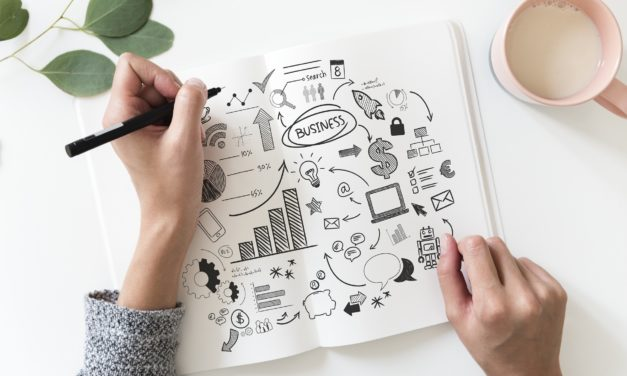 Appel à contribution RFG «Gouvernance et financement des firmes entrepreneuriales  innovantes : nouvelles perspectives» – 31/1/2020