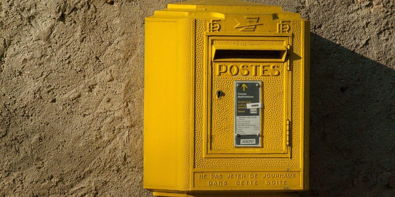 Offre de contrat post-doctoral : Histoire du travail et des organisations / Laboratoire PRINTEMPS – 31/7/2019